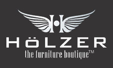 Hölzer :: the furniture boutique